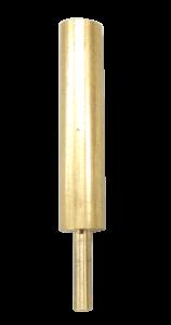 ビガー針(標準棒)