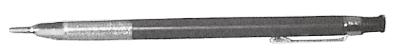 黄銅棒 ホルダー型(HRB65〜75)