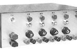 KC-193_水槽用保温装置