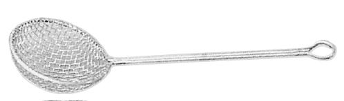 小型こし網 2.5mm