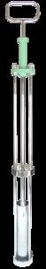KS-56-7_4.5kgランマー