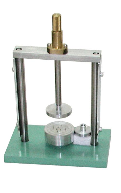 トリマー 3.5cm 5.0cm 兼用型