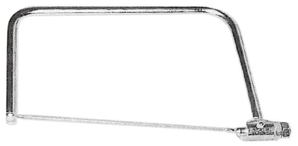 ワイヤーソー 鋼線直径 0.2mm
