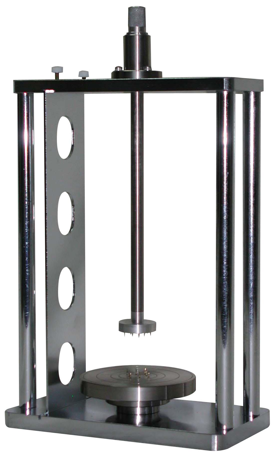 ユニバーサルトリマー 直径3.5cm〜10cm