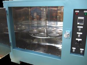 KA-17_薄膜加熱試験装置2