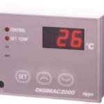 KS-35_温度調節器